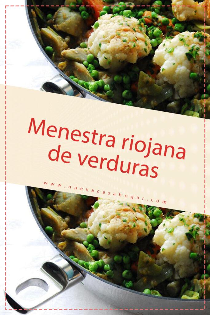 Menestra-riojana-de-verduras